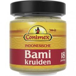 Conimex Bamikruiden, 90 gram