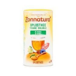 Zonnatura Oplosthee 20...