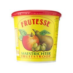 Frutesse Maestrichter...
