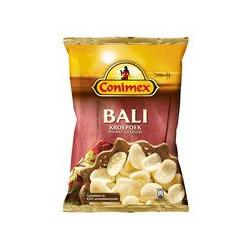Conimex Kroepoek Bali, 75 gram
