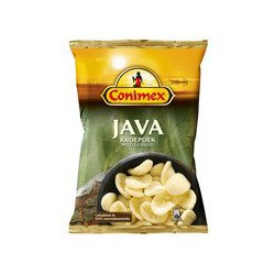 Conimex Kroepoek Java, 75 gram