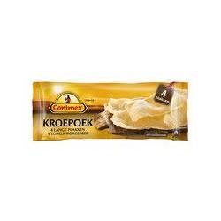 Conimex Kroepoek 4 lange...