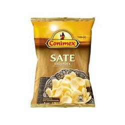 Conimex Kroepoek Saté, 75 gram