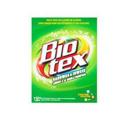 Biotex Handwas en inweek,...