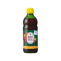 Roosvicee Vruchtenmix, 500 ml