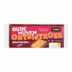 Ontbijtkoek Oude Wijven...