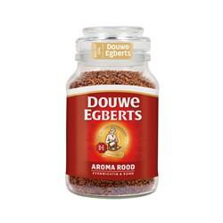 Douwe Egberts Aroma rood...