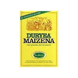 Duryea Maizena, 250 gram