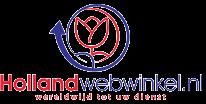 Hollandwebwinkel.nl